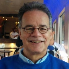 Stan Willemse
